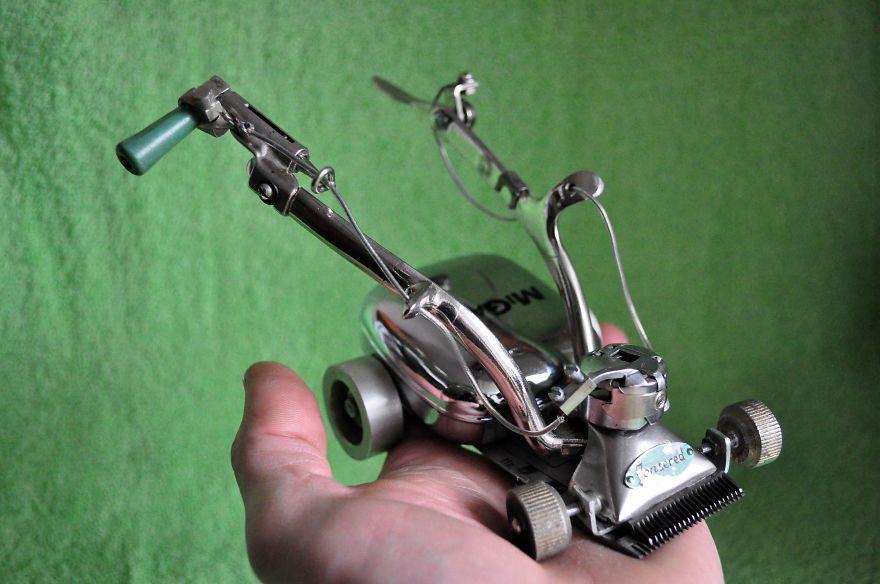 my-steampunk-sculptures-58ee368d91734__880