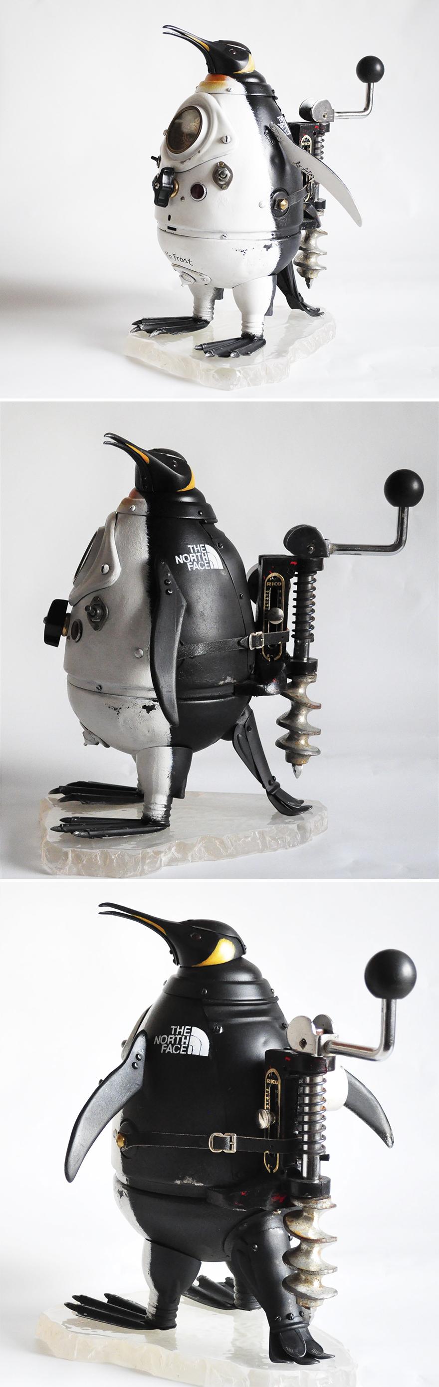 my-steampunk-sculptures-58ef39c5e5f38__880-1