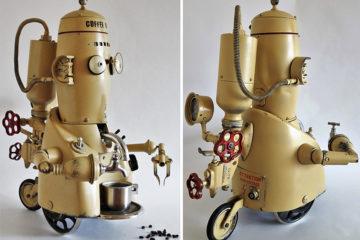 my-steampunk-sculptures-58ef3aaebcc0a__880