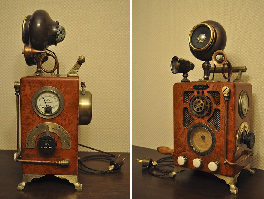 my-steampunk-sculptures-58ef3ee50d5f8__880