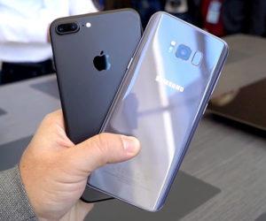 samsung-galaxy-s8-vs-iphone-7-plus