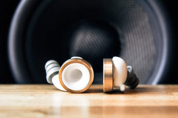 adjustable-ear-plugs-mute-noise-knops-8