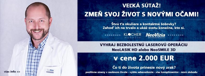 banner_klocher_neovizia_2-333