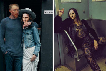 classical-art-modern-people-life-digital-collage-shusaku-takaoka-coverimage