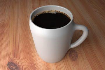 coffee-cup-1797283_960_720