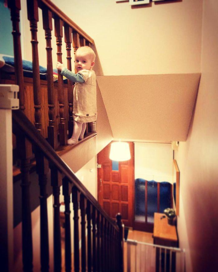 dad-photoshop-kid-dangerous-situations-5-58e5df54e2034__700