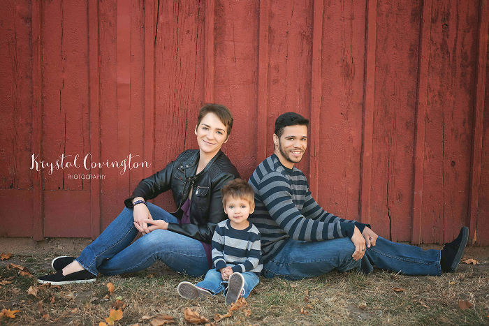 divorced-parents-family-photo-son-16-58e4b289d282a__700