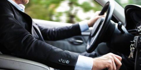 driver-007