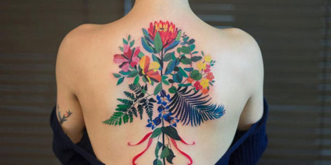 floral-tattoo-artists-1-58e254a6b822c__700-1