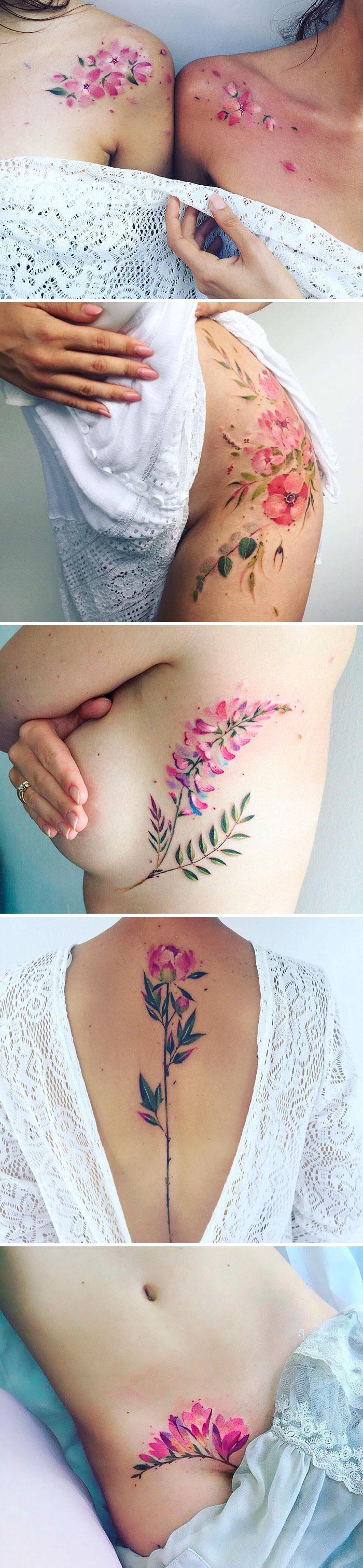 floral-tattoo-artists-2-58e254a999b90__700