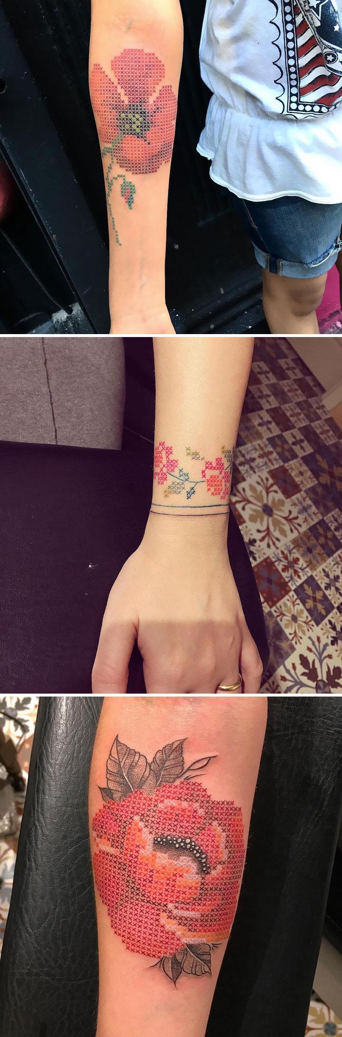 floral-tattoo-artists-4-58e254b0b0d2e__700