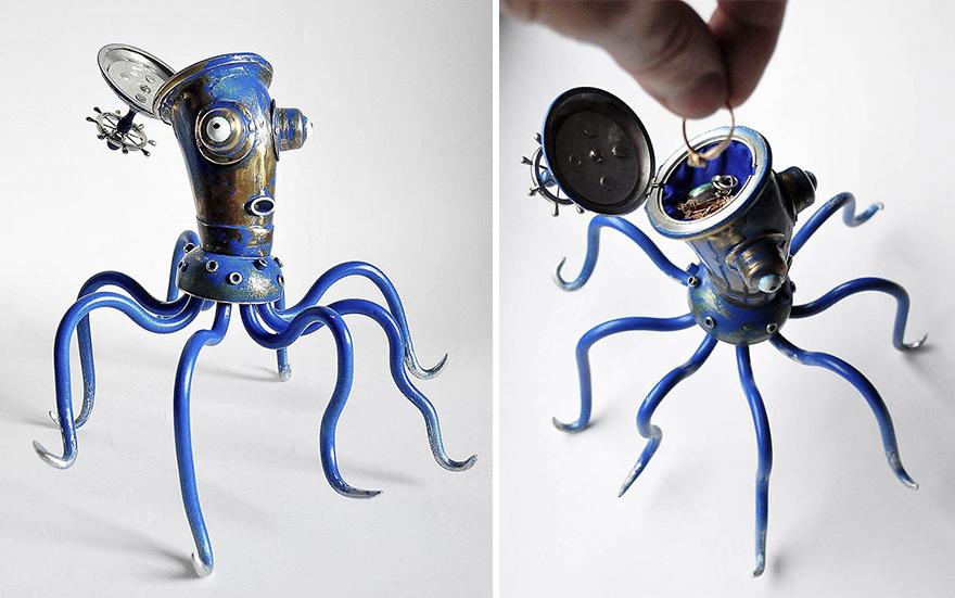 my-steampunk-sculptures8-58ef44b2220eb__880
