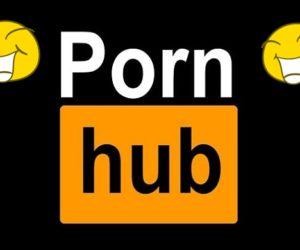pornhub_logo