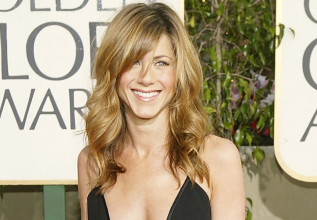 5jennifer-aniston