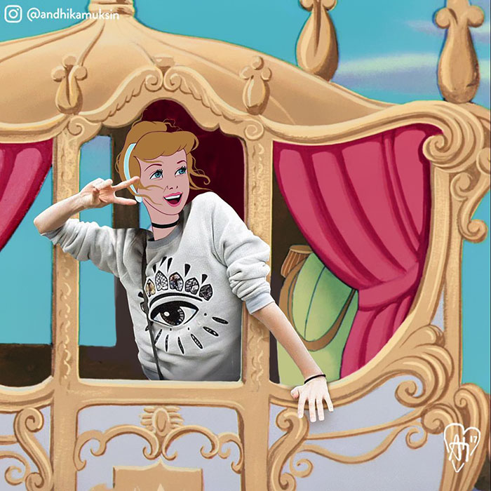 disney-characters-are-put-in-unusual-situations-5900655e590d3__700