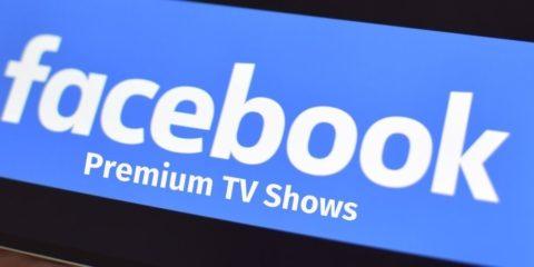 facebook-premium-tv-shows