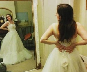 labour-of-love-54-hours-sewing-7-hours-spraying-to-create-this-incredible-dipdye-wedding-dress-5923fe67c05c7__700