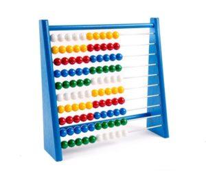 abacus-1474010699tt2