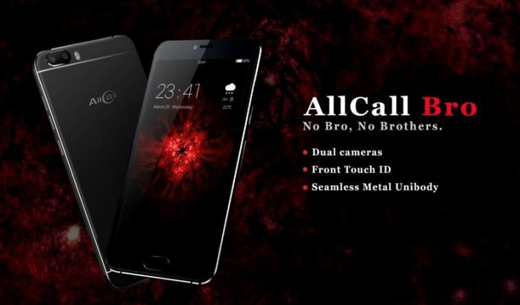 allcall-bro-27-april-1-758x444
