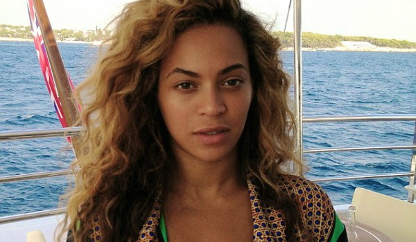 beyonce-birthday-bikini-tumblr