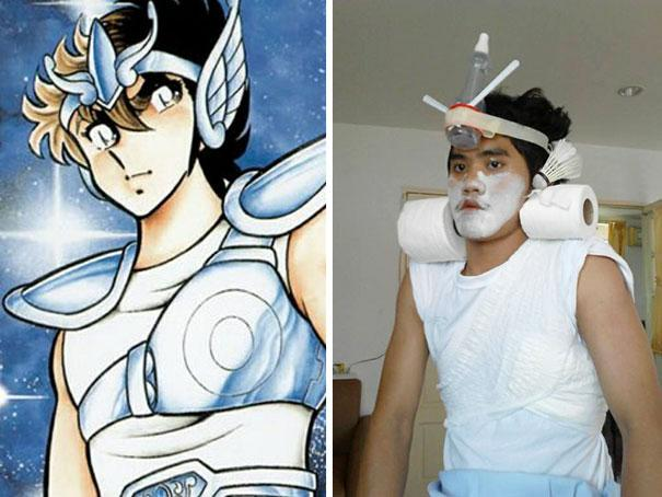 diy-low-cost-cosplay-costumes-anucha-saengchart-11