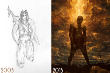 drawing-skills-before-after-19__880-688x468