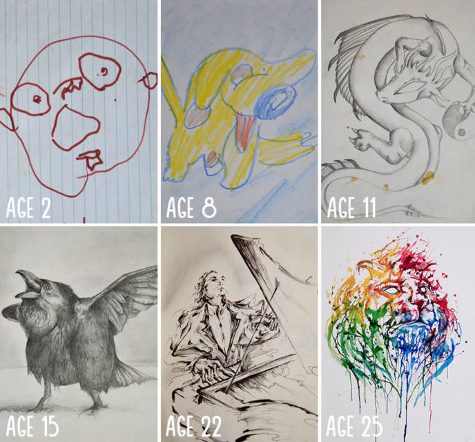 drawing-skills-before-after-5-3-688x640