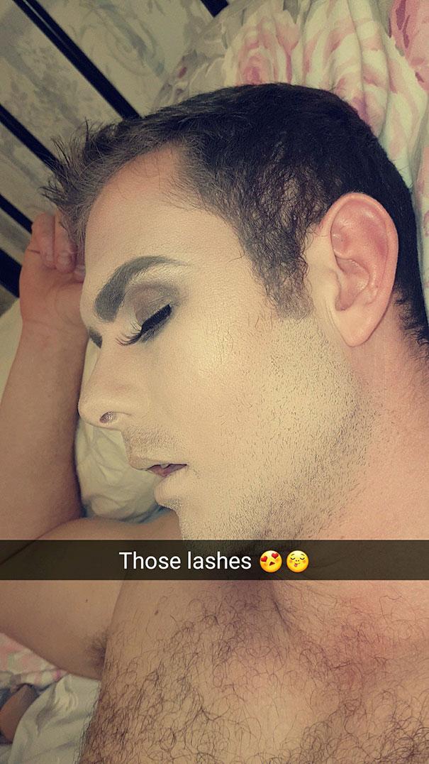 drunk-boyfriend-make-up-revenge-natalie-weaver-11-591d93d221909__605