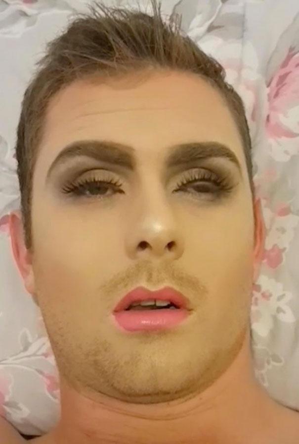 drunk-boyfriend-make-up-revenge-natalie-weaver-16-591d93ddf17a6__605