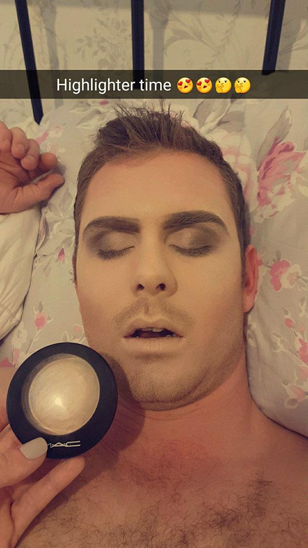 drunk-boyfriend-make-up-revenge-natalie-weaver-6-591d93c32160e__605
