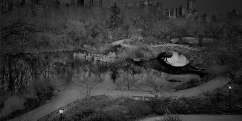 haunting-images-new-york-city-michael-massaia-6-5923df557ff19__880