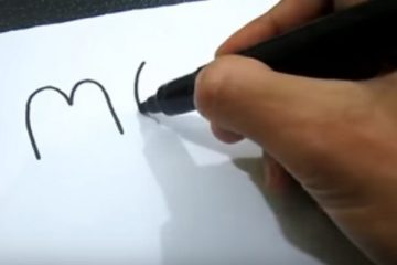 kresba