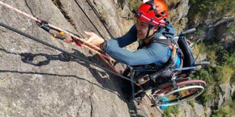 lai-chi-wai-climber-600x338