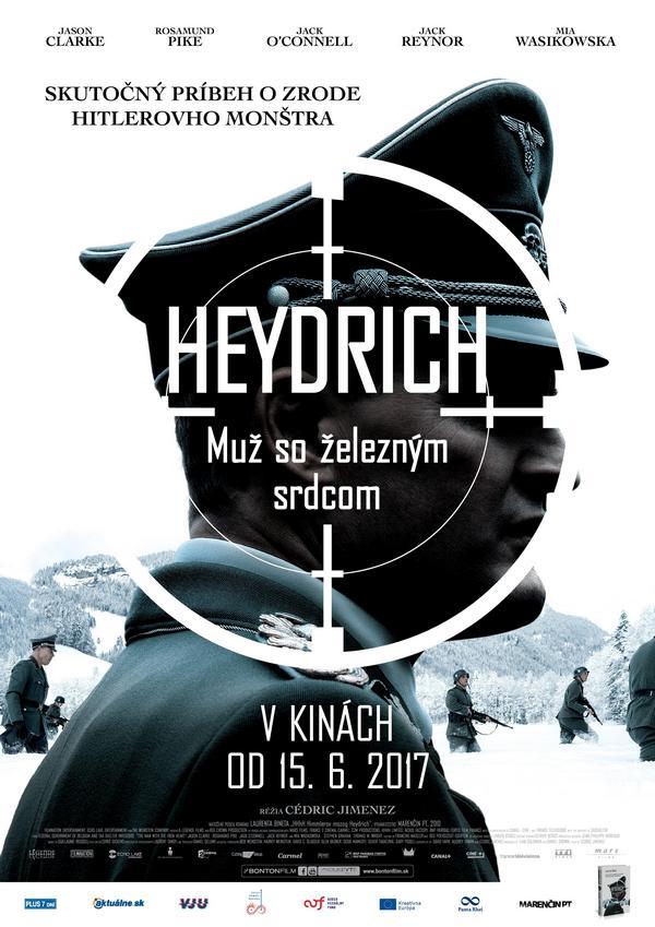 plagat-b1_heydrich_muz-so-zeleznym-srdcom_kniha