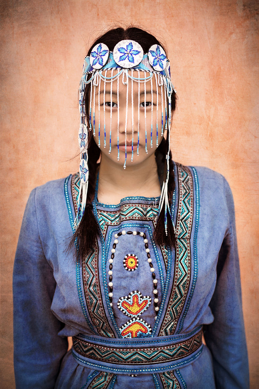 35-portraits-of-amazing-indigenous-people-of-siberia-from-my-the-world-in-faces-project-59476ace42d52__880