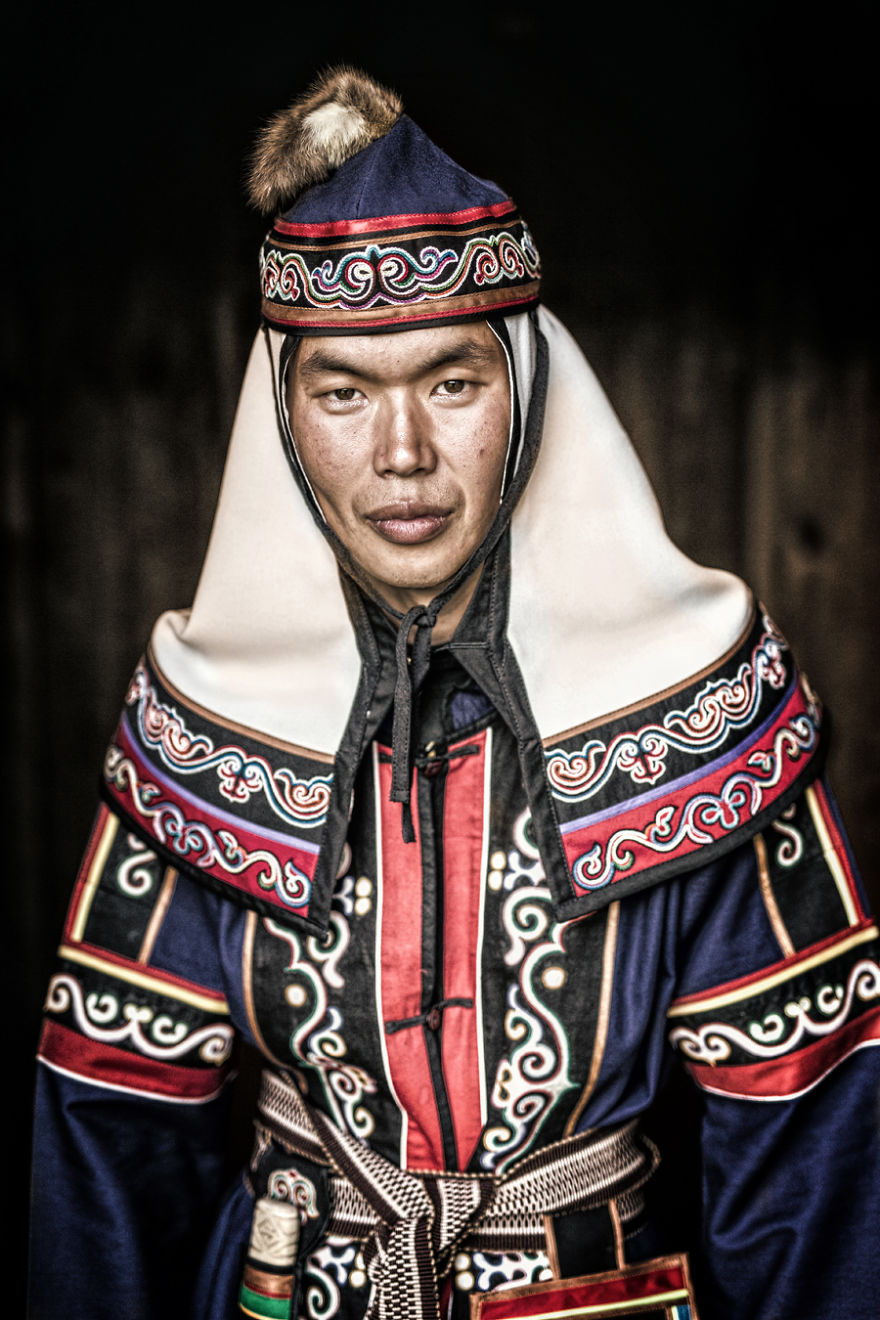 35-portraits-of-amazing-indigenous-people-of-siberia-from-my-the-world-in-faces-project-59476df6cd1dd__880