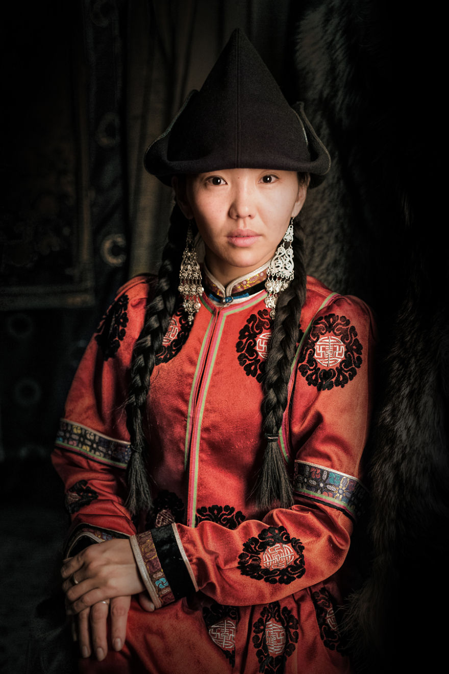 35-portraits-of-amazing-indigenous-people-of-siberia-from-my-the-world-in-faces-project-59476e384e495__880