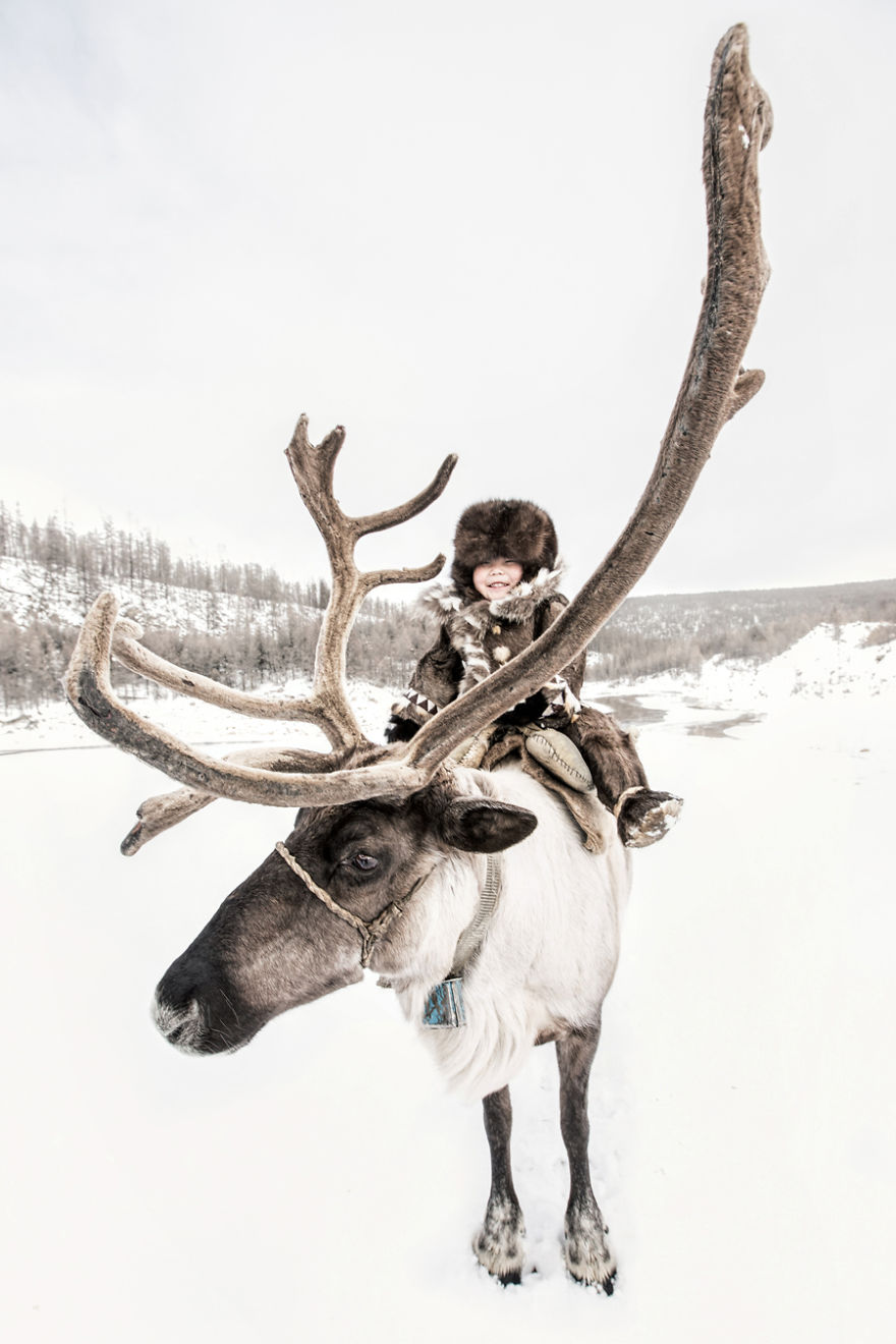 35-portraits-of-amazing-indigenous-people-of-siberia-from-my-the-world-in-faces-project-59476f8946a8b__880