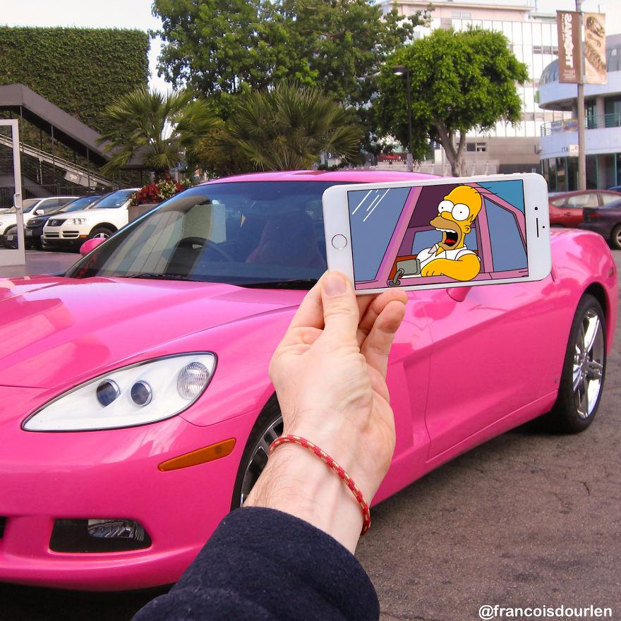 homer-pink-car-5936b29662446__880
