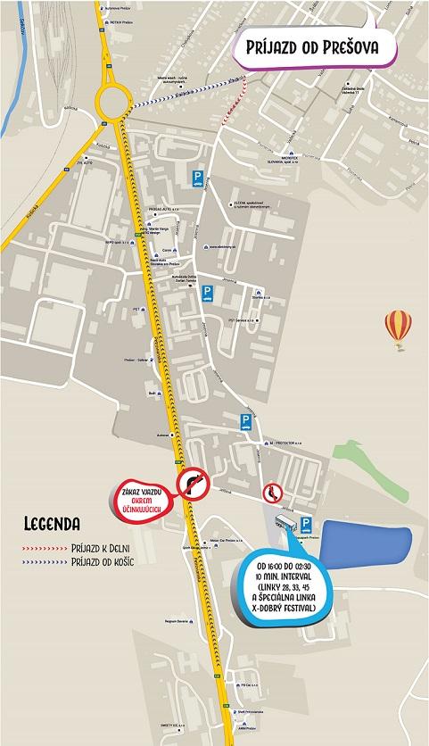 mapa-df2017_doprava_kosice