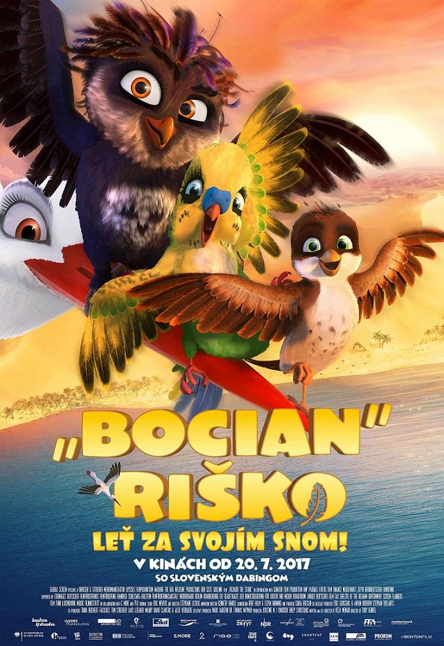 plagat_bocian-risko-bez-log