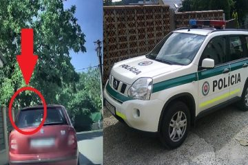 police_nissan_patrol