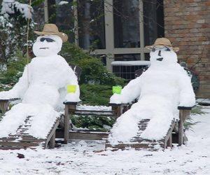 snowman_pictures
