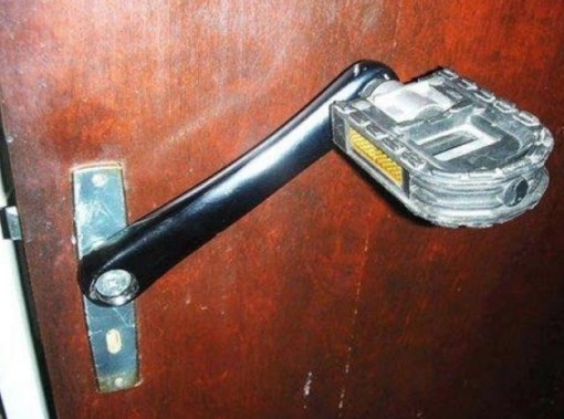 top-10-funny-bad-landlord-repairs-6