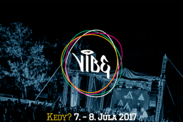 vibe_2017_banner_first_post_003_ig-jpg