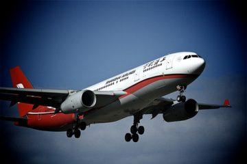 aeroplane-1835690_960_720