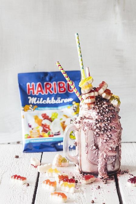 frak-shake2