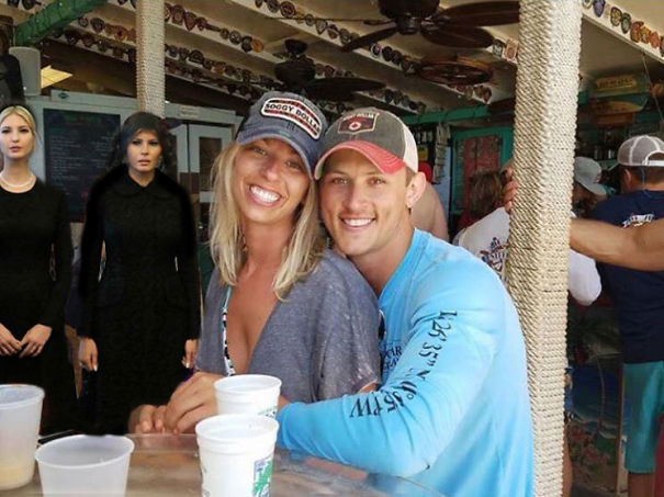 funny-engaged-couple-photobomb-photoshop-request-original-5954fb701933c__605