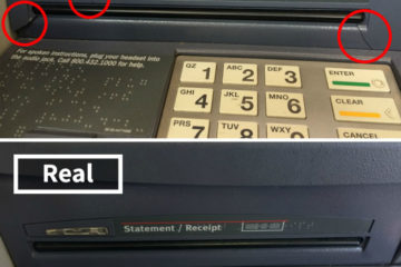 how-to-spot-atm-scam-6-594cce74cd6e4__700