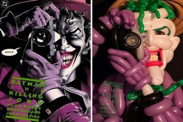 i-recreated-these-iconic-comic-book-covers-using-balloons-coverimage